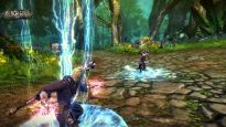 Black Gold - Screenshots - Bild 224