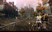Black Gold - Screenshots - Bild 199