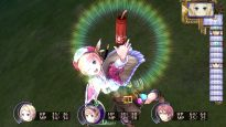 Atelier Rorona Plus: The Alchemist of Arland - Screenshots - Bild 11