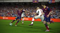 FIFA World - Screenshots - Bild 10