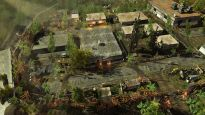 Wasteland 2 - Screenshots - Bild 4
