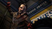 The Walking Dead: Season 2 Episode 3: In Harm's Way - Screenshots - Bild 2
