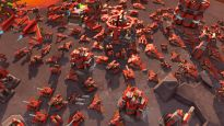 Planetary Annihilation - Screenshots - Bild 10