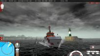 Schiff‐Simulator: Die Seenotretter - Screenshots - Bild 4