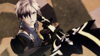 Tales of Xillia 2 - Screenshots - Bild 17