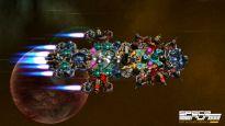 Space Run - Screenshots - Bild 7