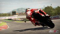 MotoGP 14 - Screenshots - Bild 1