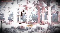 Red Goddess - Screenshots - Bild 6