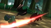 Naruto Shippuden: Ultimate Ninja Storm Revolution - Screenshots - Bild 17
