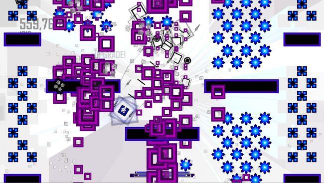 Zenzizenzic - Screenshots - Bild 6