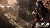 Homefront: The Revolution - Screenshots - Bild 4
