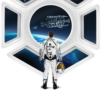 Sid Meier's Civilization: Beyond Earth - Test