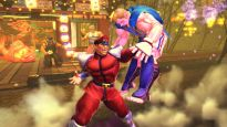 Ultra Street Fighter IV - Screenshots - Bild 9