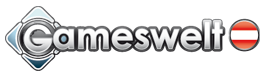 Gameswelt.at