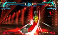 Persona 4 Arena Ultimax - Screenshots - Bild 4