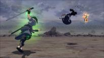 Naruto Shippuden: Ultimate Ninja Storm Revolution - Screenshots - Bild 20