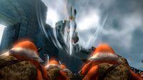 Hyrule Warriors - Screenshots - Bild 26