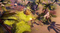 Dead Island: Epidemic - Screenshots - Bild 2