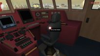 Schiff‐Simulator: Die Seenotretter - Screenshots - Bild 3
