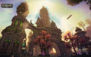 Black Gold - Screenshots - Bild 343