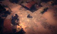 Shadows: Heretic Kingdoms - Screenshots - Bild 1