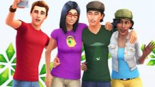 Die Sims 4 Sets - News