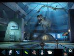 Geheimakte Tunguska - Screenshots - Bild 3