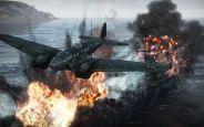 War Thunder - Screenshots - Bild 18