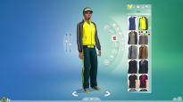 Die Sims 4 - Screenshots - Bild 4
