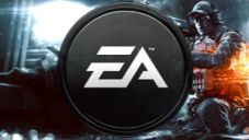 EA Play - News
