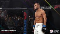 EA Sports UFC - Screenshots - Bild 2