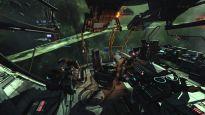 X Rebirth 2.0: Secret Service Missions - Screenshots - Bild 9