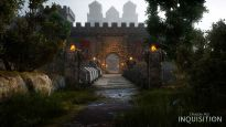 Dragon Age: Inquisition - Screenshots - Bild 23