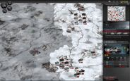 Panzer Tactics HD - Screenshots - Bild 5