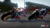 MotoGP 14 - Screenshots - Bild 8
