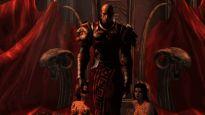 God of War Collection - Screenshots - Bild 2