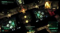 Space Hulk DLC: Harbinger of Torment - Screenshots - Bild 3