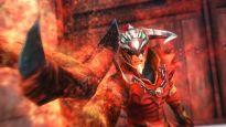 Hyrule Warriors - Screenshots - Bild 2