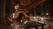Dragon Age: Inquisition - Screenshots - Bild 29