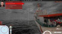 Schiff‐Simulator: Die Seenotretter - Screenshots - Bild 5