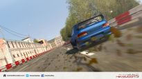 Auto Club Revolution 2.0 - Screenshots - Bild 2