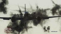 War Thunder - Screenshots - Bild 6