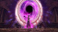 Hyrule Warriors - Screenshots - Bild 9