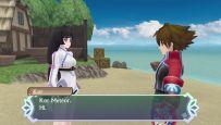 Tales of Hearts R - Screenshots - Bild 9