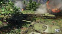 War Thunder: Ground Forces - Screenshots - Bild 3