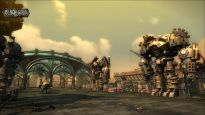 Black Gold - Screenshots - Bild 274