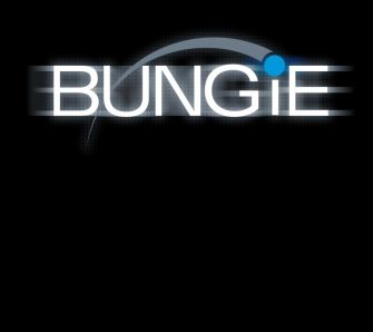Bungie-History - Special