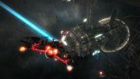 Space Noir - Screenshots - Bild 7