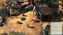 Wasteland 2 - Screenshots - Bild 5