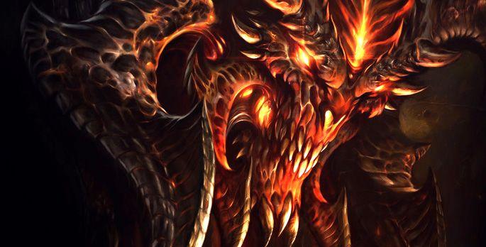 Diablo III: infernalische Maschine – Guide - Komplettlösung